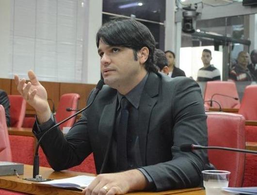 Leo-Bezerra_CMJP