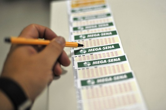 Mega-Sena_Agência Brasil