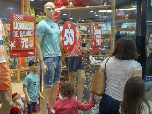 Procon-PB_ alerta consumidor_promoções do comércio de começo de ano