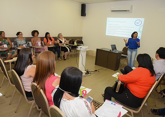 Programa Educar Pra Valer_seminário