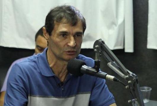 Romero-entrevista