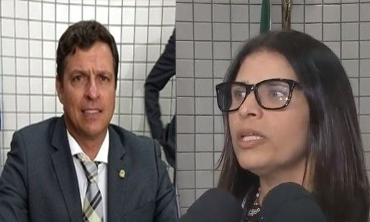 Vitor-Hugo-e-Geusa