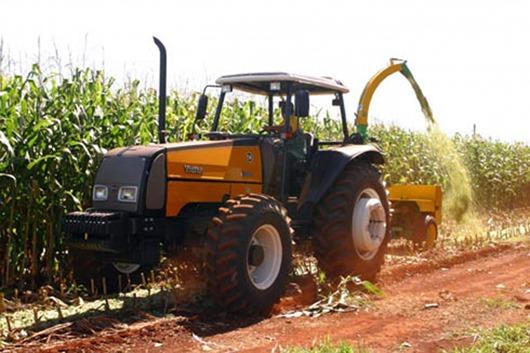 agricultura-Arquivo Agência Brasil