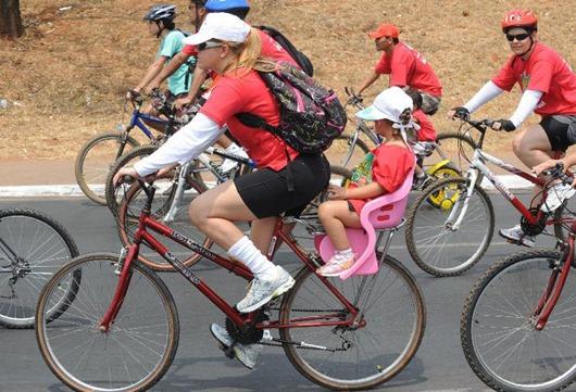 bicicleta-Arquivo Agência Brasil