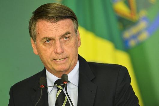 bolsonaro_Agência Brasil