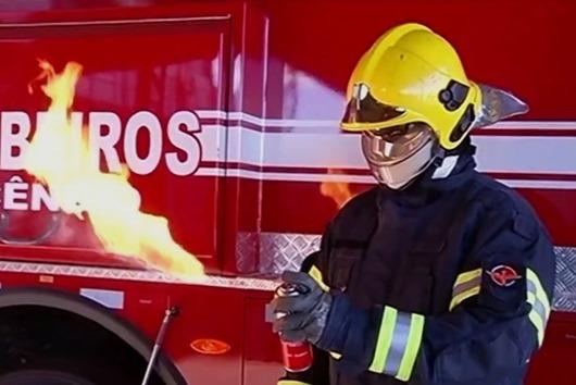 bombeiro-Secom-PB