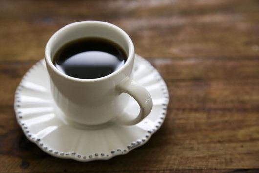 café-Arquivo Agência Brasil