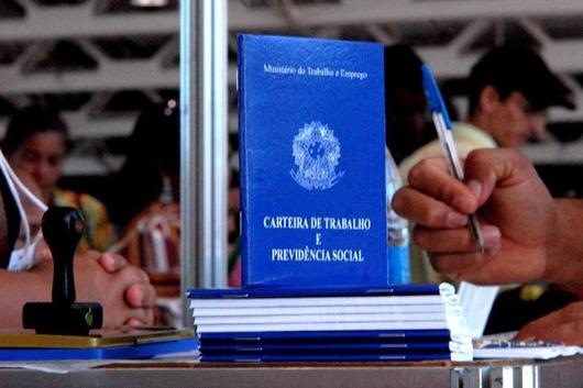 carteira_de_trabalho_Arquivo Agência Brasil