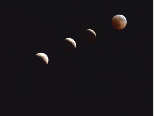 lua-eclipse