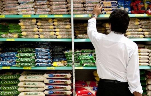 supermercados_Arquivo Agência Brasil