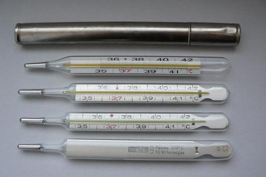 termômetro de mercúrio_Anvisa-Divulgação