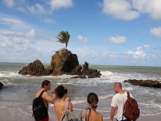 turismo_Foto da Secom-PB