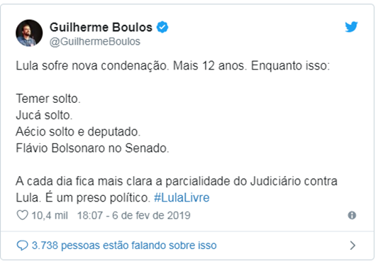 Boulos_twitter