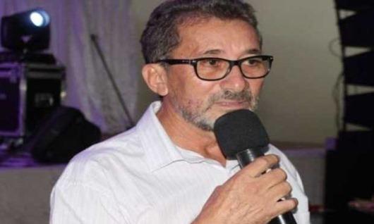 Cosme Gonçalves