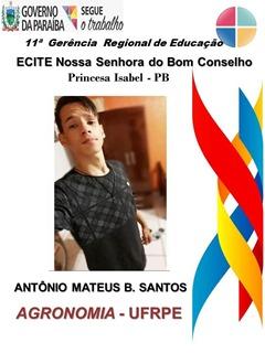ECITE-6