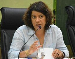 Estela Bezerra