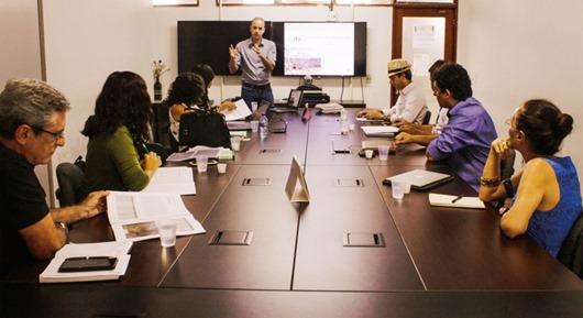 Governo discute inventário florestal da Paraíba para lançamento oficial