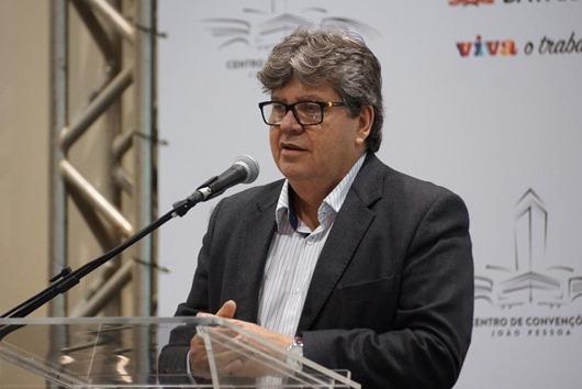 João-Azevedo