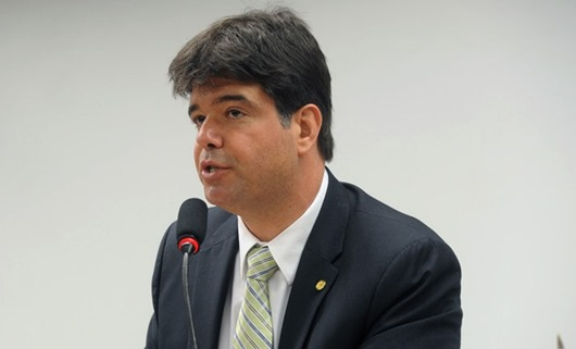 Ruy-Carneiro