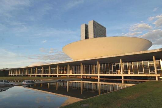 congresso_nacional-Arquivo Agência Brasil
