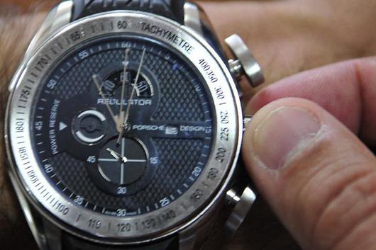 relógio-Arquivo Agência Brasil