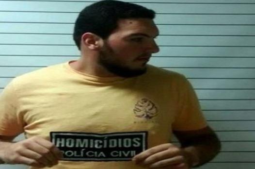 rodolpho_carlos