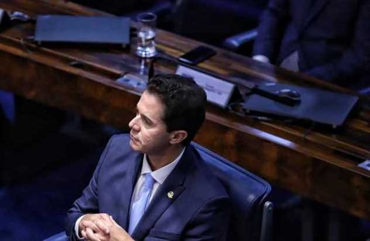 senador Veneziano