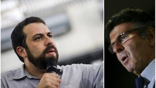 BOULOS-fux