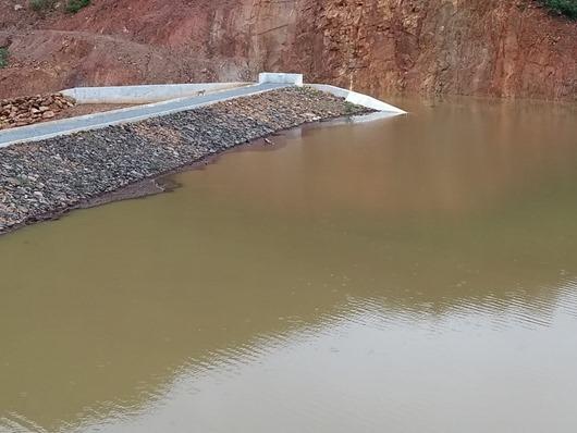 Barragem Pedra Lisa-2-Imaculada