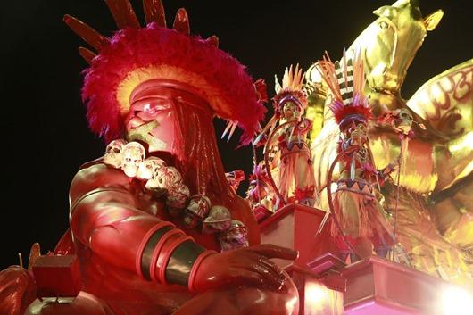Carnaval-Rio-Agência Brasil