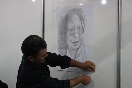 Dia do Artista Princesesense-10