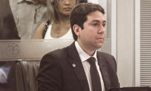 Felipe-Leitão