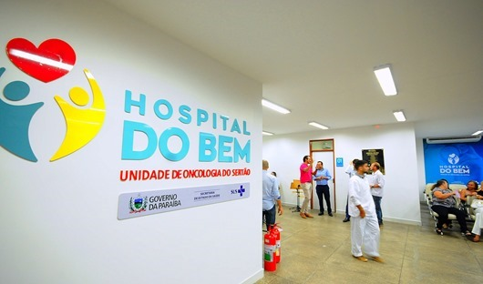 HOSPITAL-DO-BEM-foto-Jos-Marques-Secom-PB