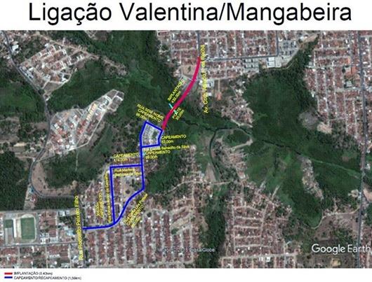 Ligação_Valentina-Mangabeira