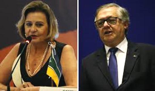'MEC não tem comando', apontam secretários estaduais