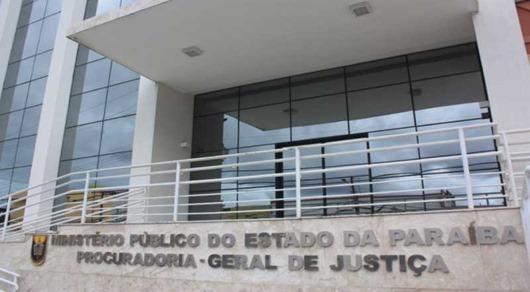Ministério Público vai analisar áudio entre prefeito e secretários da PMJP envolvendo negociação com grana pública