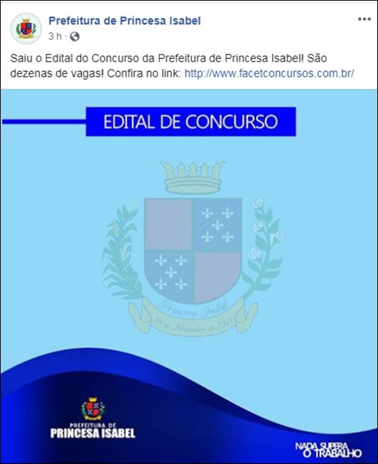 PMPI-Concurso Público