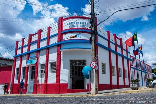 Prefeitura-de-Princesa-Isabel_foto-institucional