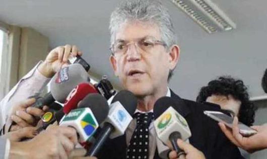 Ricardo Coutinho_comparação_JP-PB
