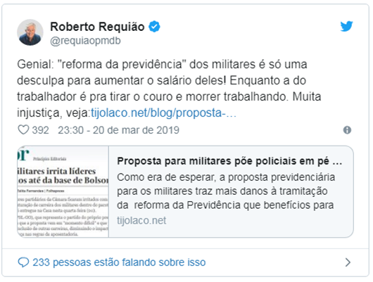Roberto Requião-twitter