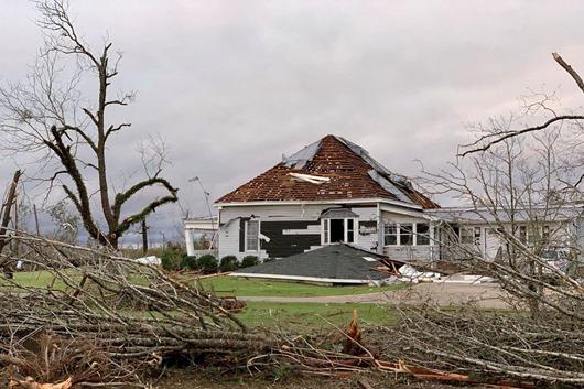 Tornado-Alabama-Social Media