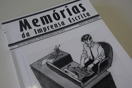 capa_livro-Agência Brasil
