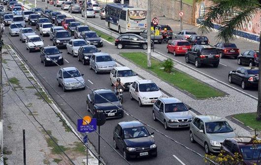 carros_Secom-PB