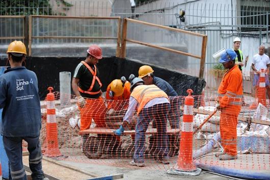 construção civil_Agência Brasil