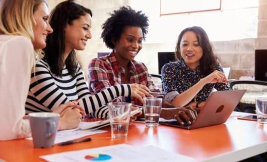 empreendedorismo feminino-PB