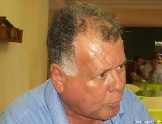 ex-prefeito bola coutinho_prisão
