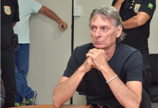 roberto santiago_prisão