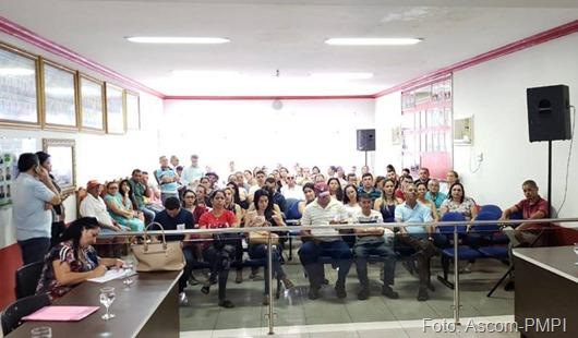 AP-LDO 2020- Foto da Prefeitura de Princesa Isabel 2