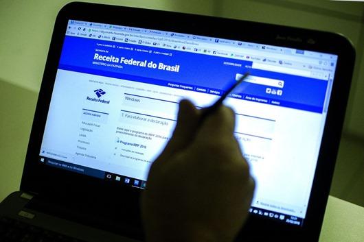 Arquivo Agência Brasil