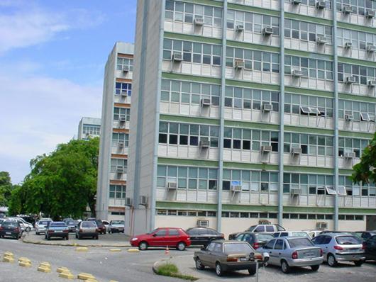 Centro-Administrativo-PB-Secom-PB